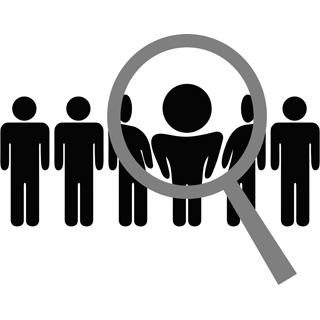employment-banner.jpg