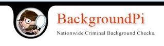 BGPI logo.jpg