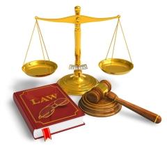 LegalScaleandBooks.jpg