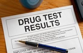Truck-Drug-Test