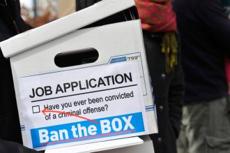 ban-the-box-job-discrimination-black-hispanic-employment-application-criminal-record.jpg