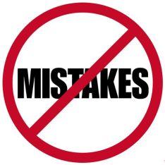 no mistake.JPG